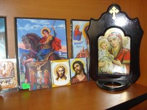 икони